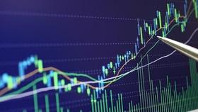 VN Index tái lập thành công mốc 880 điểm