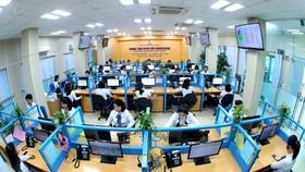Việt Nam phấn đấu vào nhóm 50 nước dẫn đầu Chính phủ điện tử