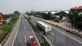 Thời điểm vàng điều chỉnh chủ trương đầu tư trên tuyến cao tốc Bắc-Nam