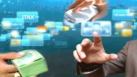 """Với sự phát triển """"bùng nổ"""" của công nghệ, Luật Giao dịch điện tử năm 2005 đã lộ ra nhiều bất cập làm hạn chế sự phát triển thị trường giao dịch điện tử."""