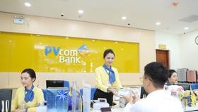 Ưu đãi lớn với thẻ PVcomBank Mastercard