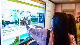 Các sản phẩm du lịch đang được doanh nghiệp chào bán sau giai đoạn giãn cách xã hội