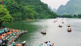 Du lịch giá rẻ có kích cầu được du lịch nội địa.