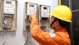 Giá điện thiếu minh bạch