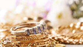 Giá vàng: Tìm kiếm động lực cho sự phục hồi mạnh hơn
