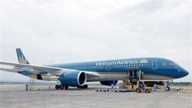 Tháo gỡ khó khăn ngành hàng không trong thời kỳ dịch COVID-19