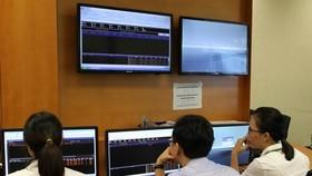 Bộ Tài chính tiếp tục khuyến nghị rủi ro trái phiếu doanh nghiệp