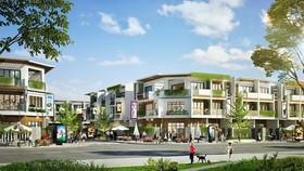 FLC La Vista Sadec – điểm đầu tư xứng tầm tại miền Tây Nam bộ