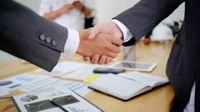 M&A: Giải pháp doanh nghiệp tái cấu trúc nguồn lực