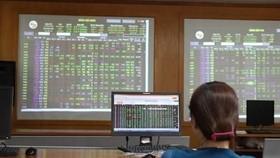 TTCK:Kỳ vọng đà tăng ngắn hạn sẽ tiếp diễn