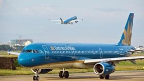 Từ nay đến cuối tháng 8-2020, sẽ có 50 chuyến bay đưa công dân Việt Nam về nước