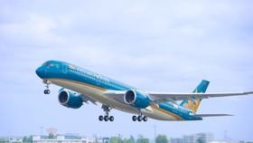 """Vietnam Airlines bán vé """"Thu quyến rũ"""" chỉ 69.000 đồng"""