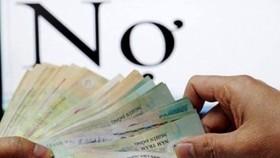 Trong 6 tháng đầu năm 2020, cơ quan thuế đã rà soát 6.300 doanh nghiệp nợ thuế trên 1 tỷ đồng, với tổng số tiền thuế nợ là 60.800 tỷ đồng (Ảnh minh họa: KT)
