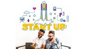 Covid sẽ là bộ lọc startup để rót vốn