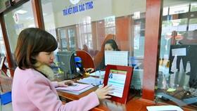 Đánh giá, đề xuất giải pháp về số hóa tài liệu thương mại