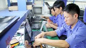 NHNN đẩy mạnh cho vay phát triển nhân lực có kỹ năng nghề