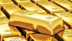 Kịch tính thị trường vàng sẽ còn nữa…