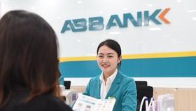 Doanh nghiệp SME và SSE thêm cơ hội vay vốn