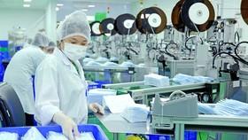 8 tháng, Việt Nam xuất siêu 10 tỷ USD