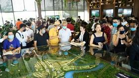 Hạ tầng Đồng Nai đầu tư mạnh mẽ: Gỡ nút thắt giao thông Đông Nam Bộ
