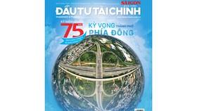 Đón đọc ĐTTC bộ mới số 70 phát hành thứ hai ngày 31-8-2020
