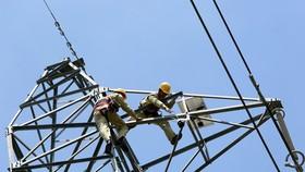 Cơ bản cung cấp đủ điện trong năm 2021