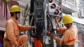 Giá điện sẽ chuyển sang 'có tăng, có giảm' theo thị trường