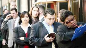 Khi NHTW sợ thất nghiệp hơn lạm phát?