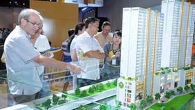 Có hơn 12.335 người nước ngoài sở hữu nhà tại Việt Nam