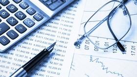 Thành lập Ban Chỉ đạo quốc gia về tài chính toàn diện