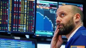 Thị trường Mỹ: Tâm điểm cho điều xấu