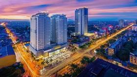 Thị trường BĐS Nghệ An còn nhiều dư địa để phát triển