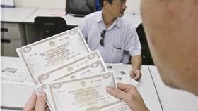 ADB: Thị trường trái phiếu Việt Nam khởi sắc nhờ cải thiện tâm lý