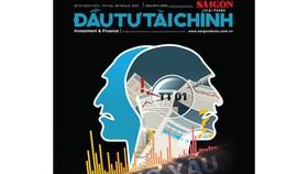 Đón đọc ĐTTC bộ mới số 74 phát hành thứ hai ngày 28-9-2020