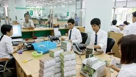 NHNN tiếp tục giảm lãi suất điều hành để hỗ trợ nền kinh tế