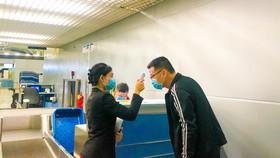 Vietjet khai thác trở lại 2 chuyến bay tới Hàn Quốc