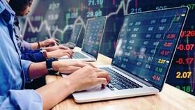 Tháng 9, thêm 270 nhà đầu tư nước ngoài được cấp mã giao dịch