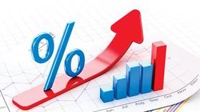 Lãi suất tiếp tục giảm… trên giấy