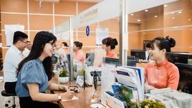 Vốn điều lệ LienVietPostBank sẽ tăng lên 10.746 tỷ đồng