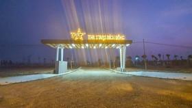 Giải mã sức hút TNR Stars Bích Động tại thị trường Bắc Giang
