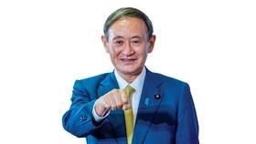 Suganomics có nâng cấp Abenomics? (*)