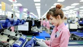 Vì sao kinh tế Việt Nam sẽ phục hồi và  tăng trưởng nhanh