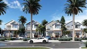 Dự án BĐS trăm tiện ích có là ngôi nhà thứ 2 mơ ước?