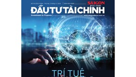 Đón đọc ĐTTC bộ mới số 79 phát hành thứ hai ngày 2-11-2020