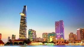 Chính quyền đô thị giúp giải quyết nhanh các vấn đề dân sinh TPHCM