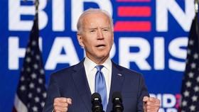 Ảnh hưởng của Biden đến lãnh đạo thế giới?