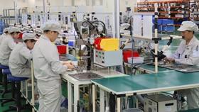 Thu hút hiệu quả vốn FDI trong đại dịch COVID-19