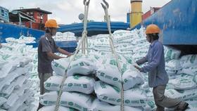 WB: Nền kinh tế Việt Nam kiên cường, có khả năng phục hồi cao