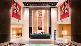 Chuỗi khách sạn đầy cảm hứng Centara Hotels & Resorts
