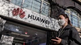Vị thế mới của Trung Quốc trong thương mại toàn cầu